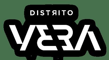Distrito Vera