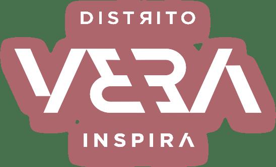 Distrito Vera Inspira